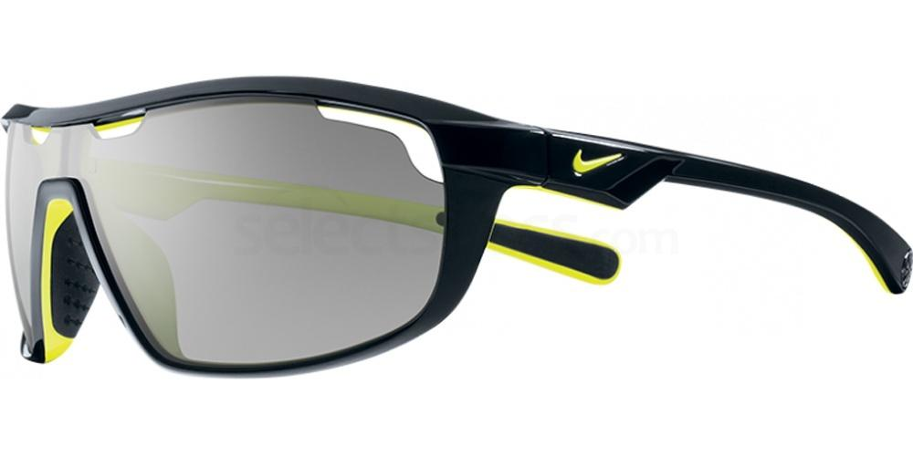 nike-road-machine-sunglasses-for-runners-cyclists