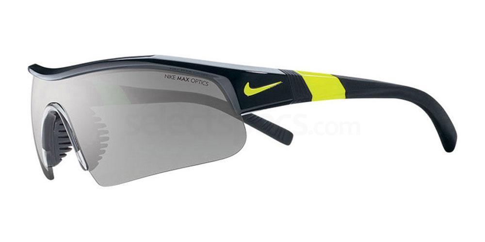 007 SHOW X1 PRO EV0644 Sunglasses, Nike