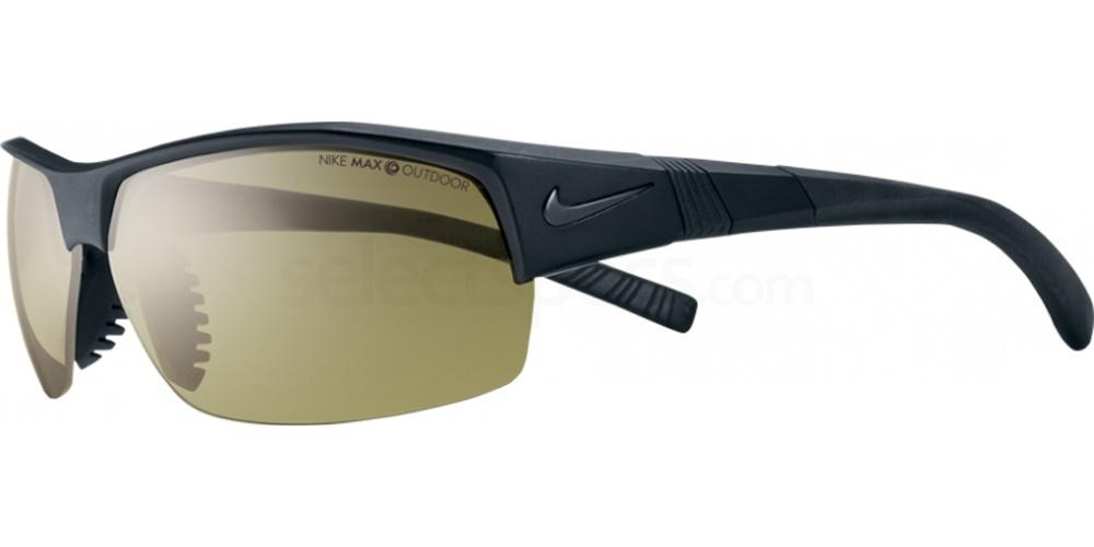 003 SHOW X2 PH EV0672 Sunglasses, Nike