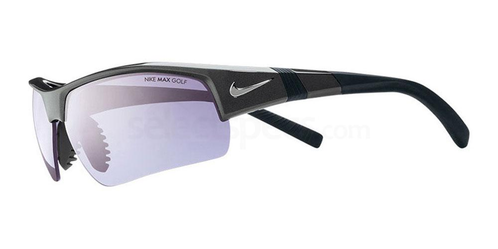 24797e41064 Master the Green  Nike Sunglasses to Improve Your Golf Game ...