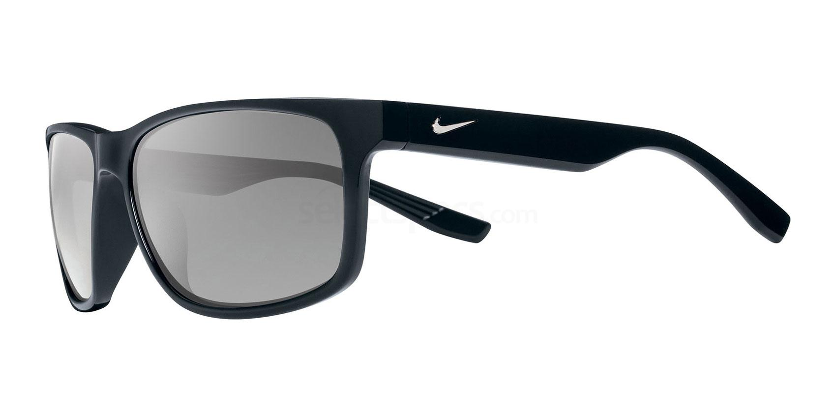 001 NIKE CRUISER EV0834 Sunglasses, Nike