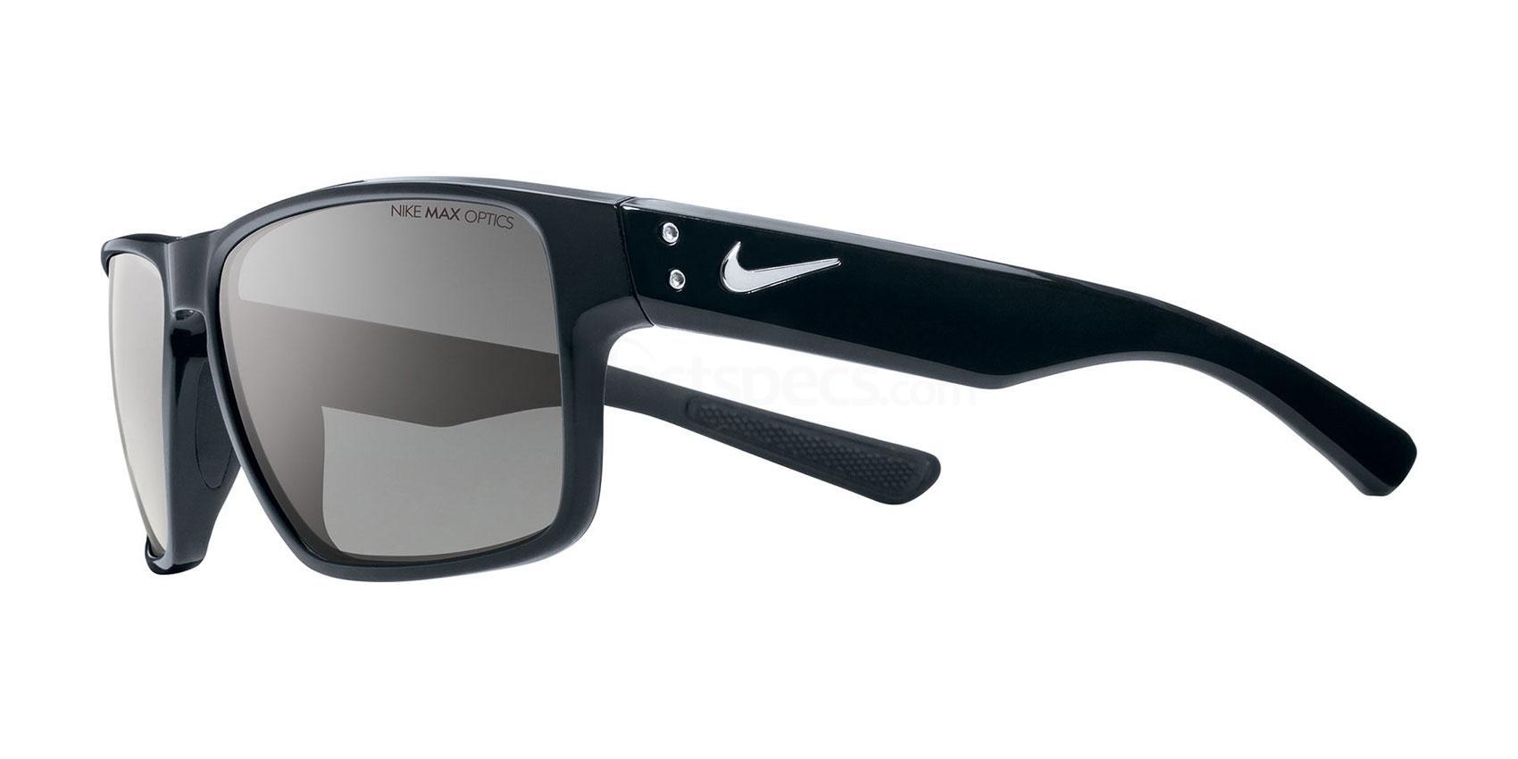 021 NIKE MAVRK EV0771 Sunglasses, Nike