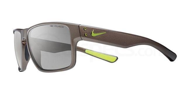 077 NIKE MAVRK P EV0772 Sunglasses, Nike
