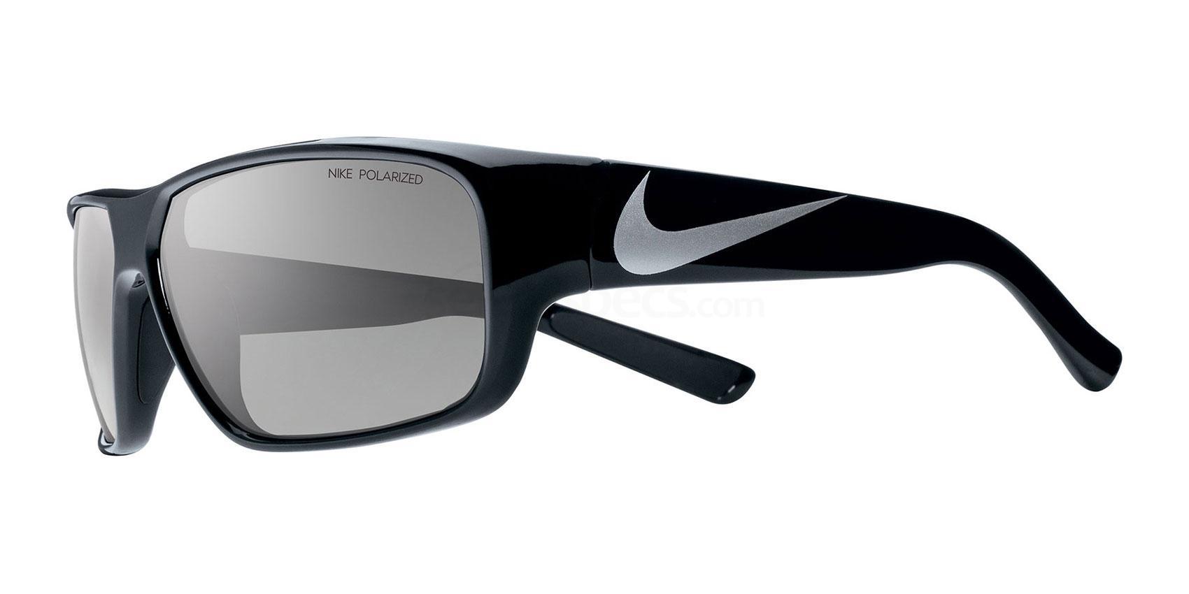 017 NIKE MERCURIAL 6.0 P EV0779 Sunglasses, Nike