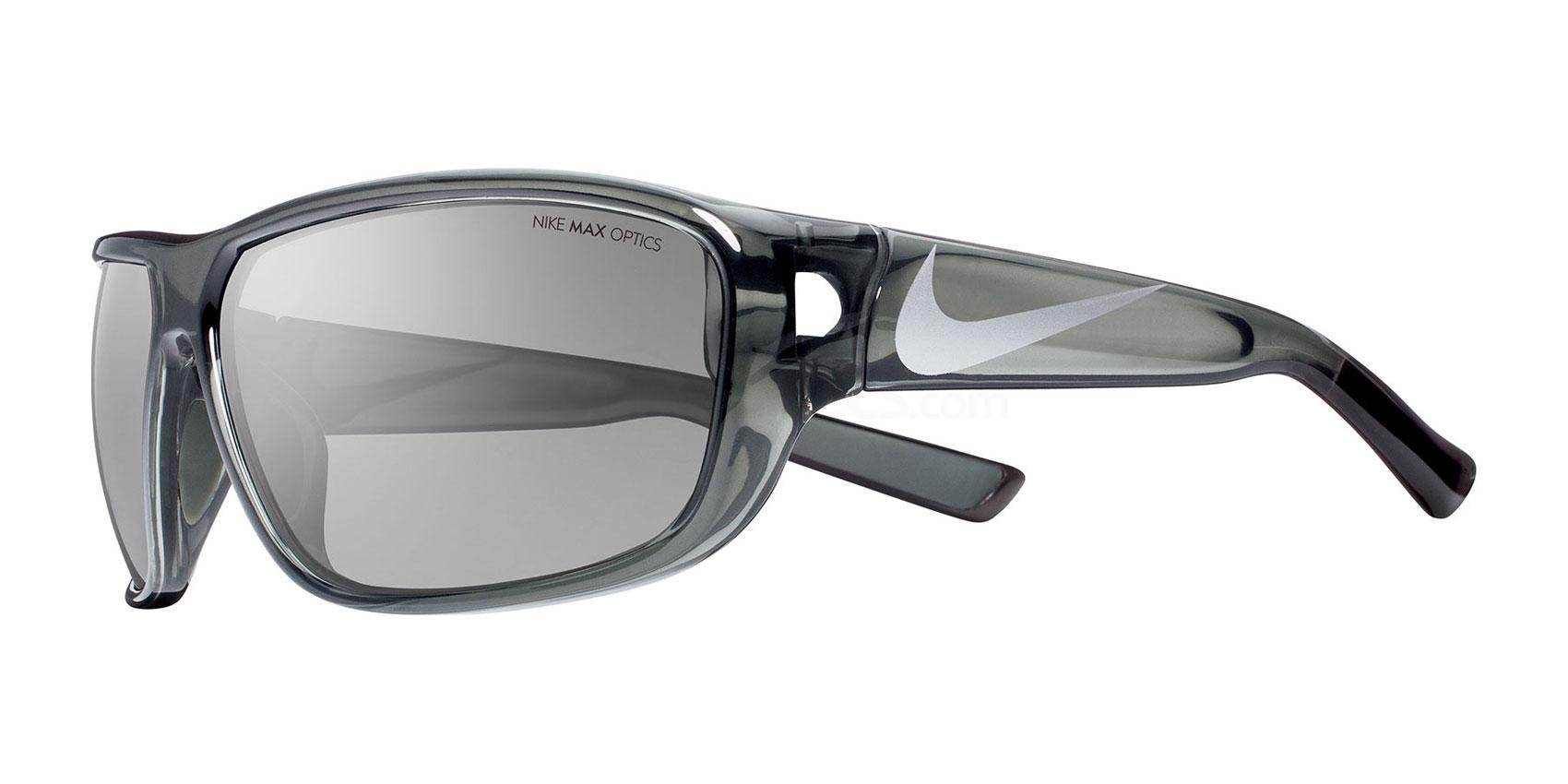 011 NIKE MERCURIAL 8.0 EV0781 Sunglasses, Nike