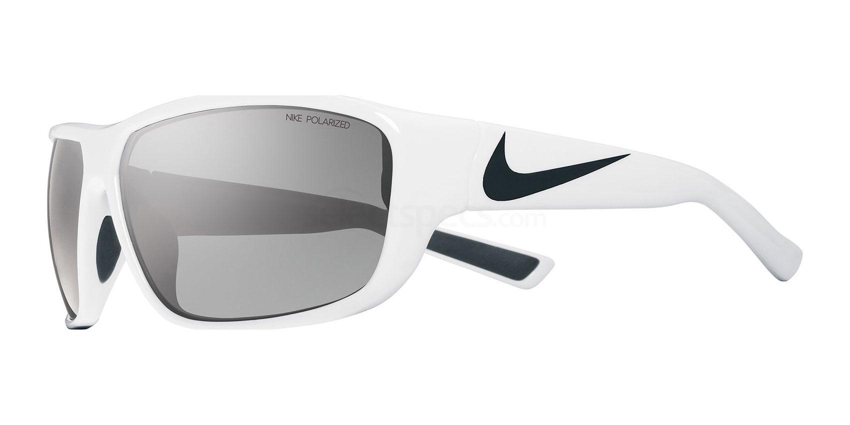 104 NIKE MERCURIAL 8.0 P EV0782 Sunglasses, Nike