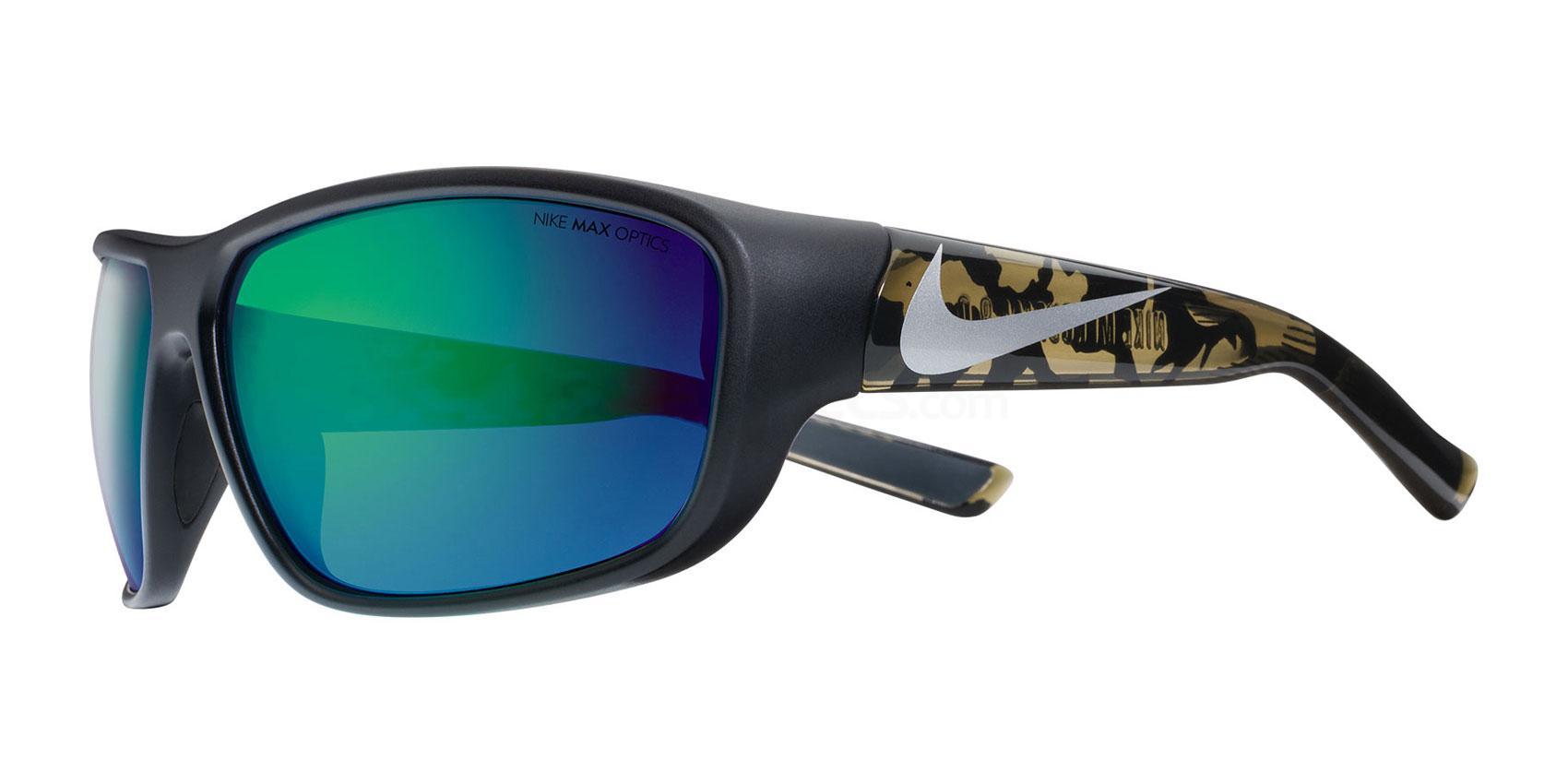 002 NIKE MERCURIAL 8.0 R EV0783 Sunglasses, Nike