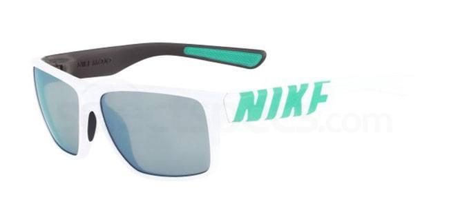 137 NIKE MOJO R EV0786 Sunglasses, Nike