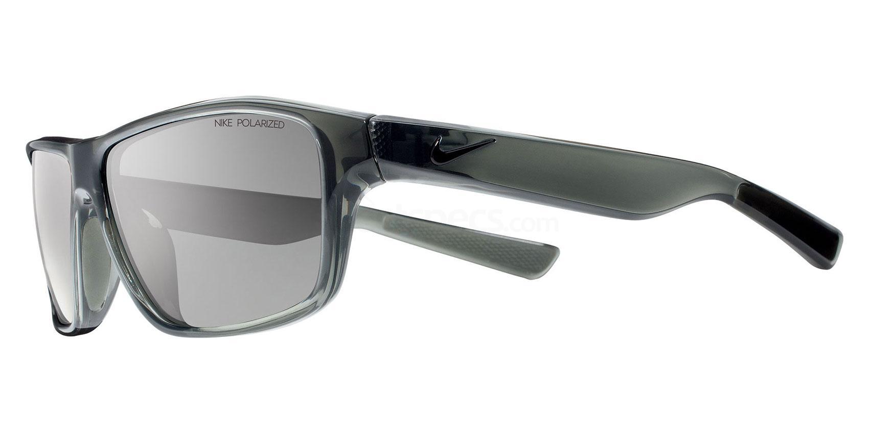016 NIKE PREMIER 6.0P EV0790 Sunglasses, Nike