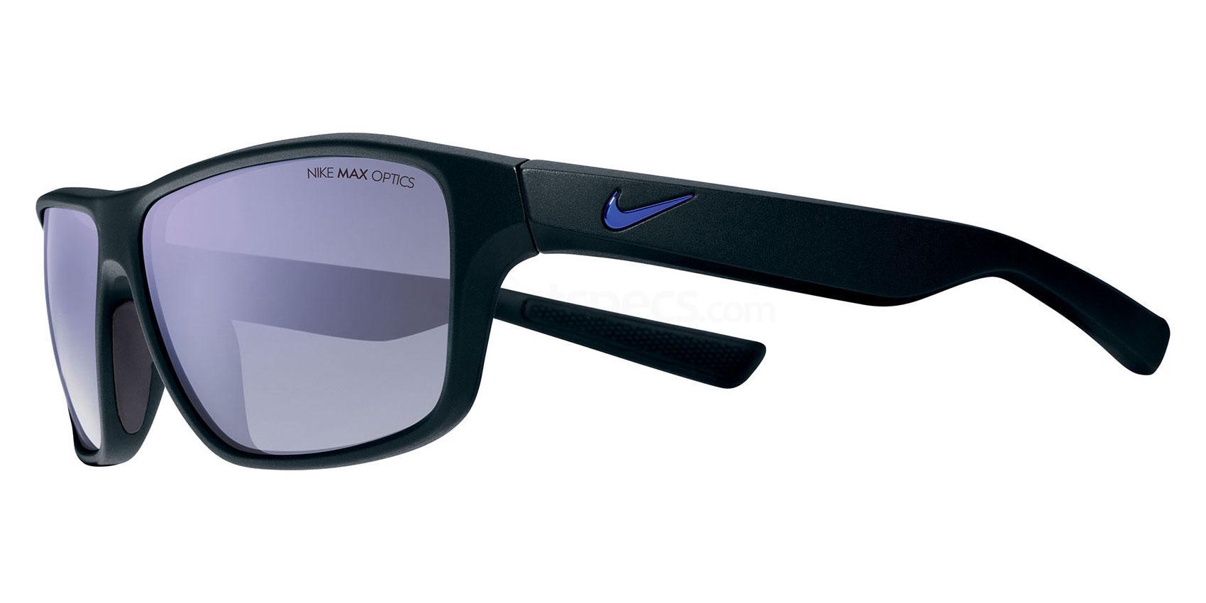 056 NIKE PREMIER 6.0R EV0791 Sunglasses, Nike