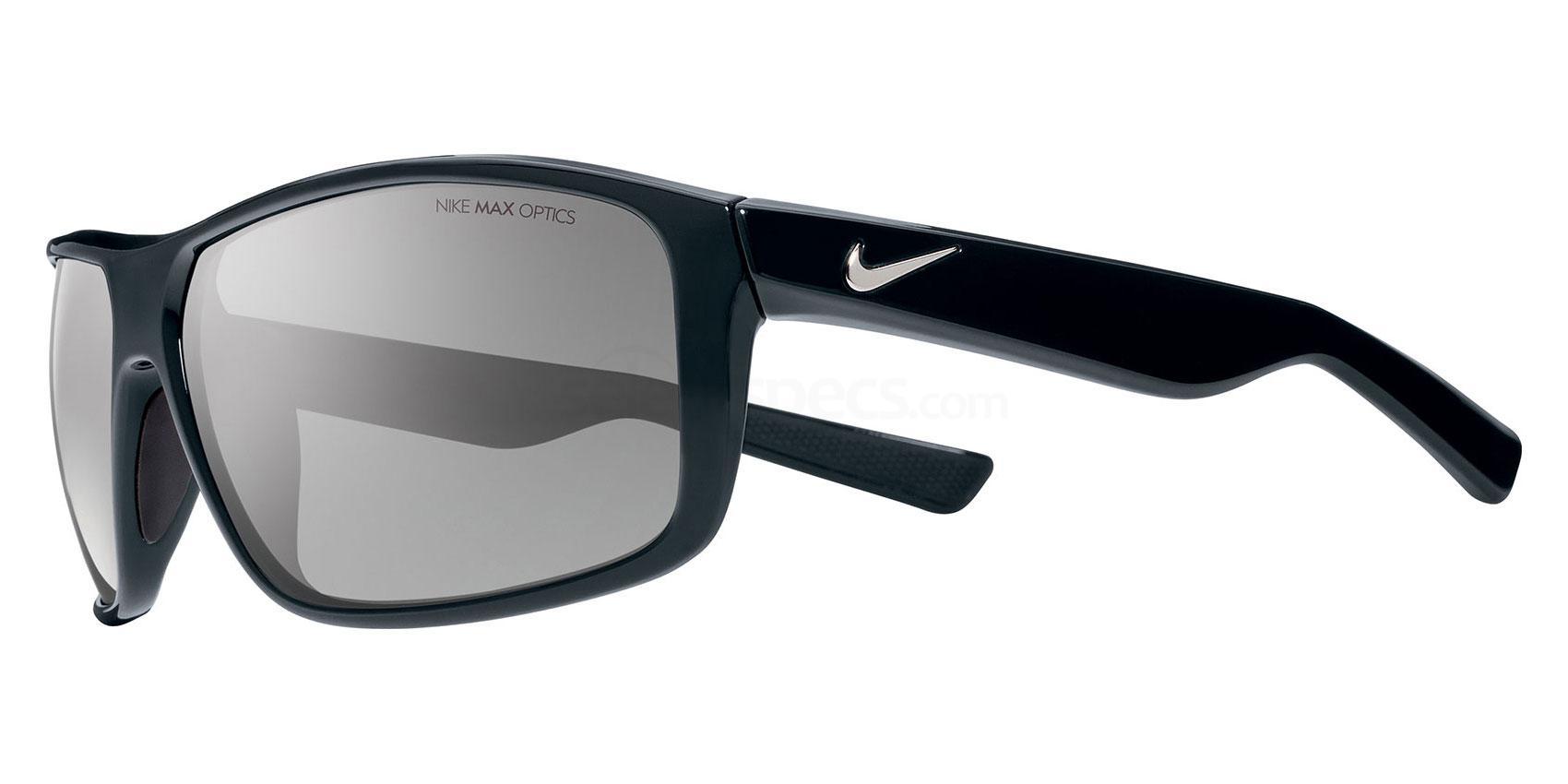 009 NIKE PREMIER 8.0 EV0792 Sunglasses, Nike