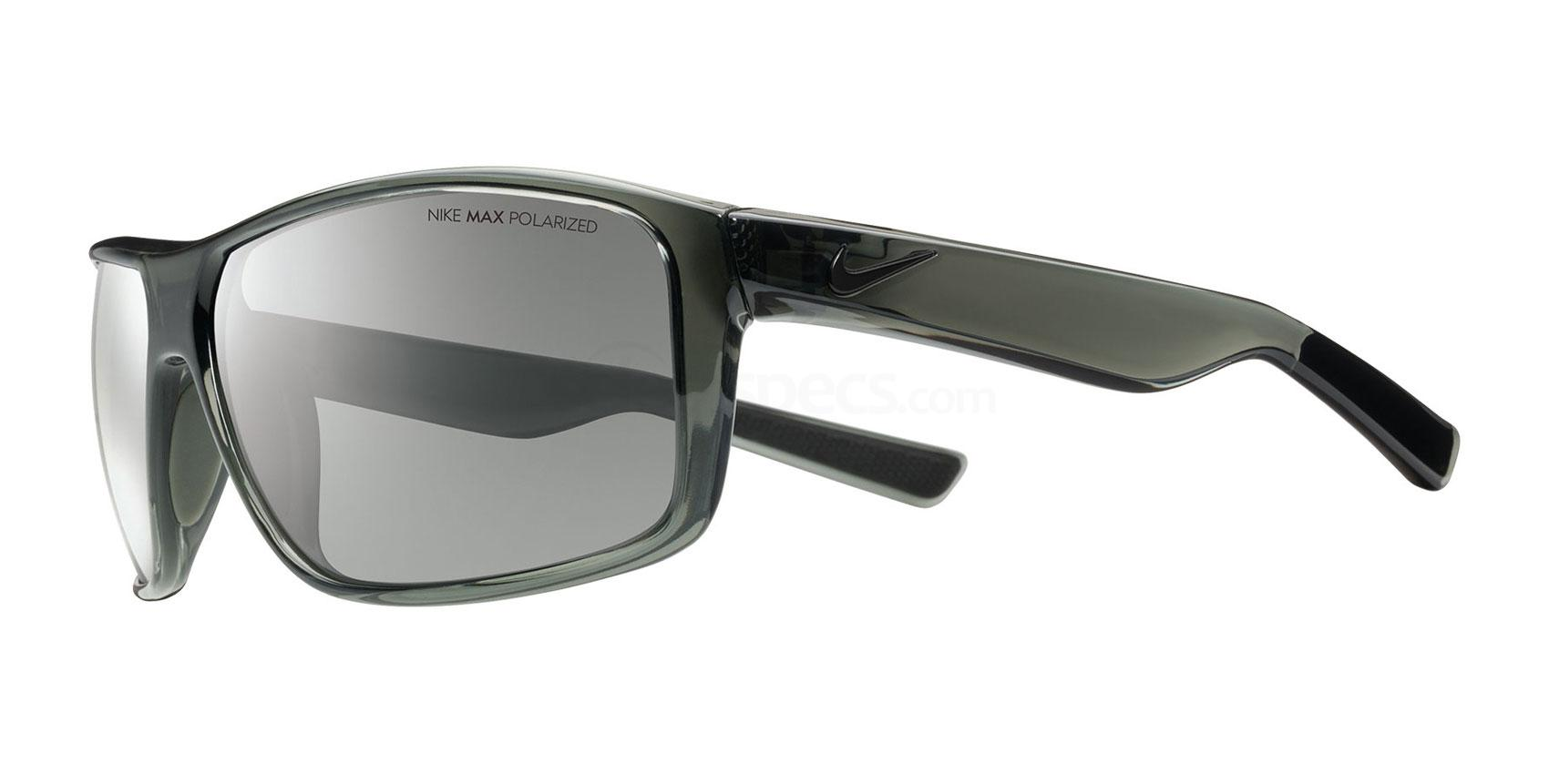 011 NIKE PREMIER 8.0 P EV0793 Sunglasses, Nike