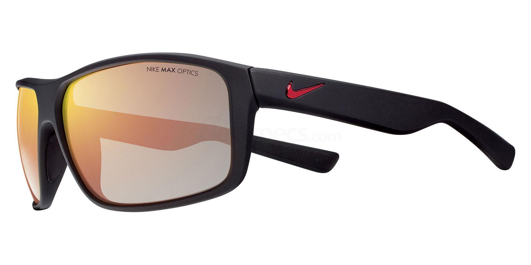 065 NIKE PREMIER 8.0 R EV0794 Sunglasses, Nike