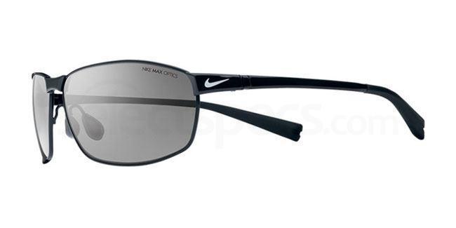 001 NIKE TOUR EV0744 Sunglasses, Nike