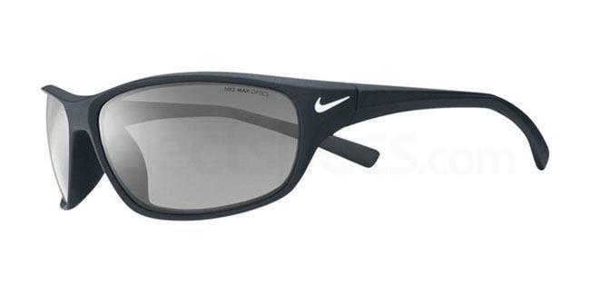 095 RABID P EV0604 Sunglasses, Nike