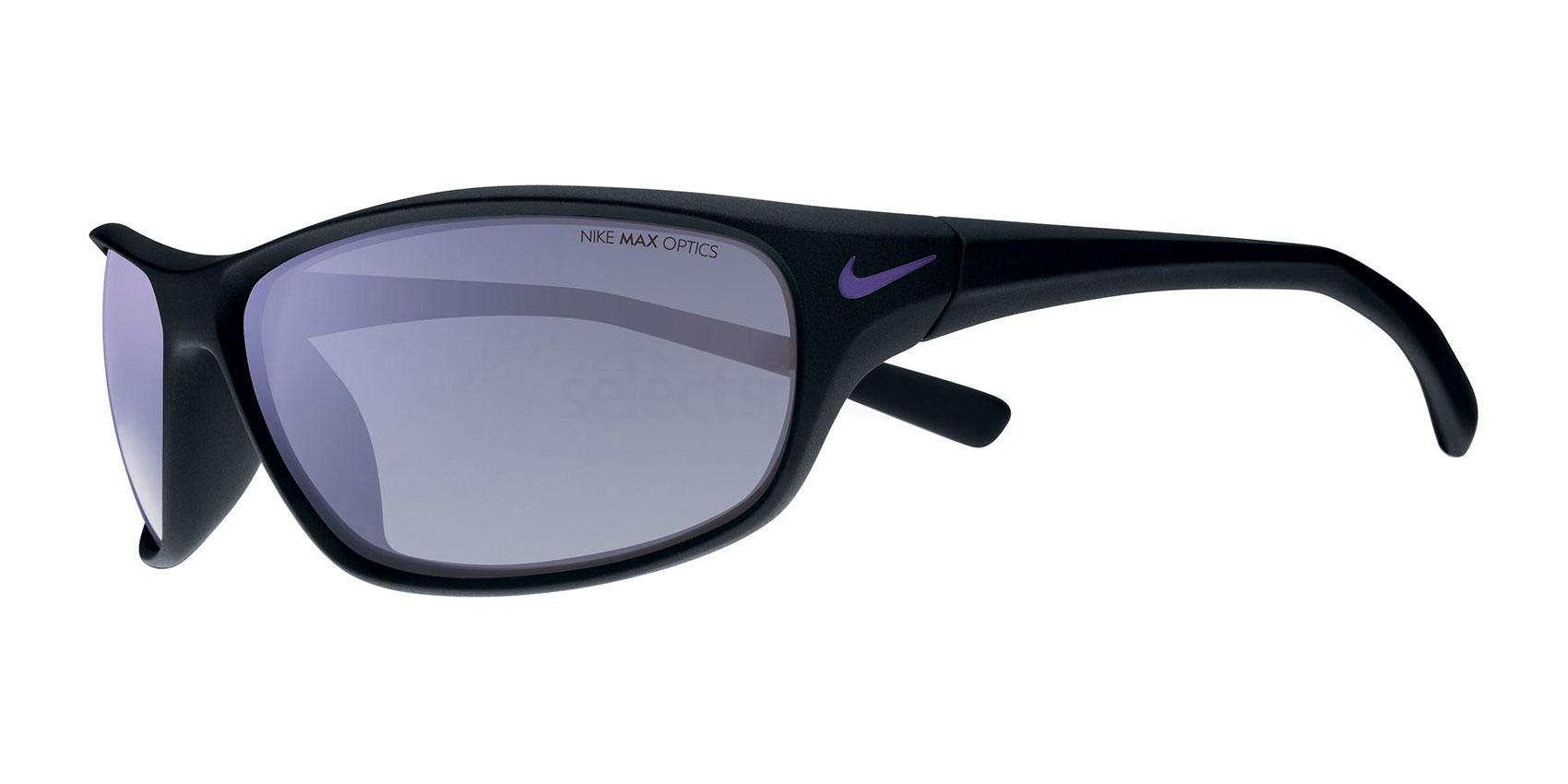 056 RABID R EV0795 Sunglasses, Nike