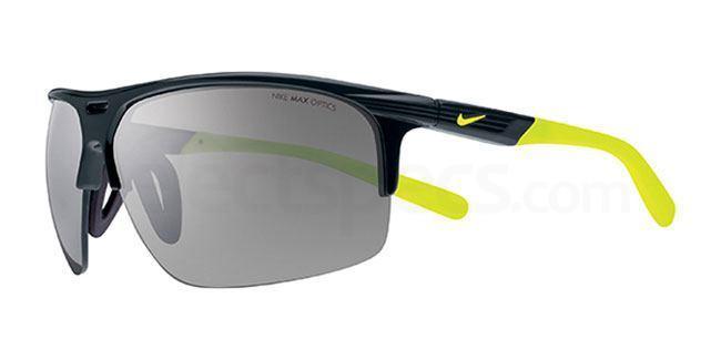 Nike RUN X2 S EV0800