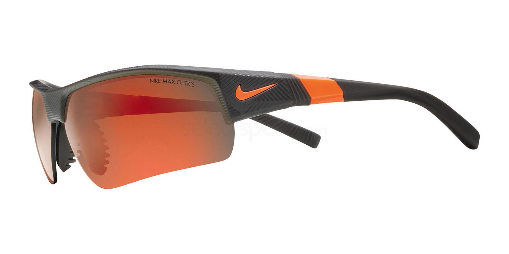 208 SHOW X2 PRO R EV0806 Sunglasses, Nike