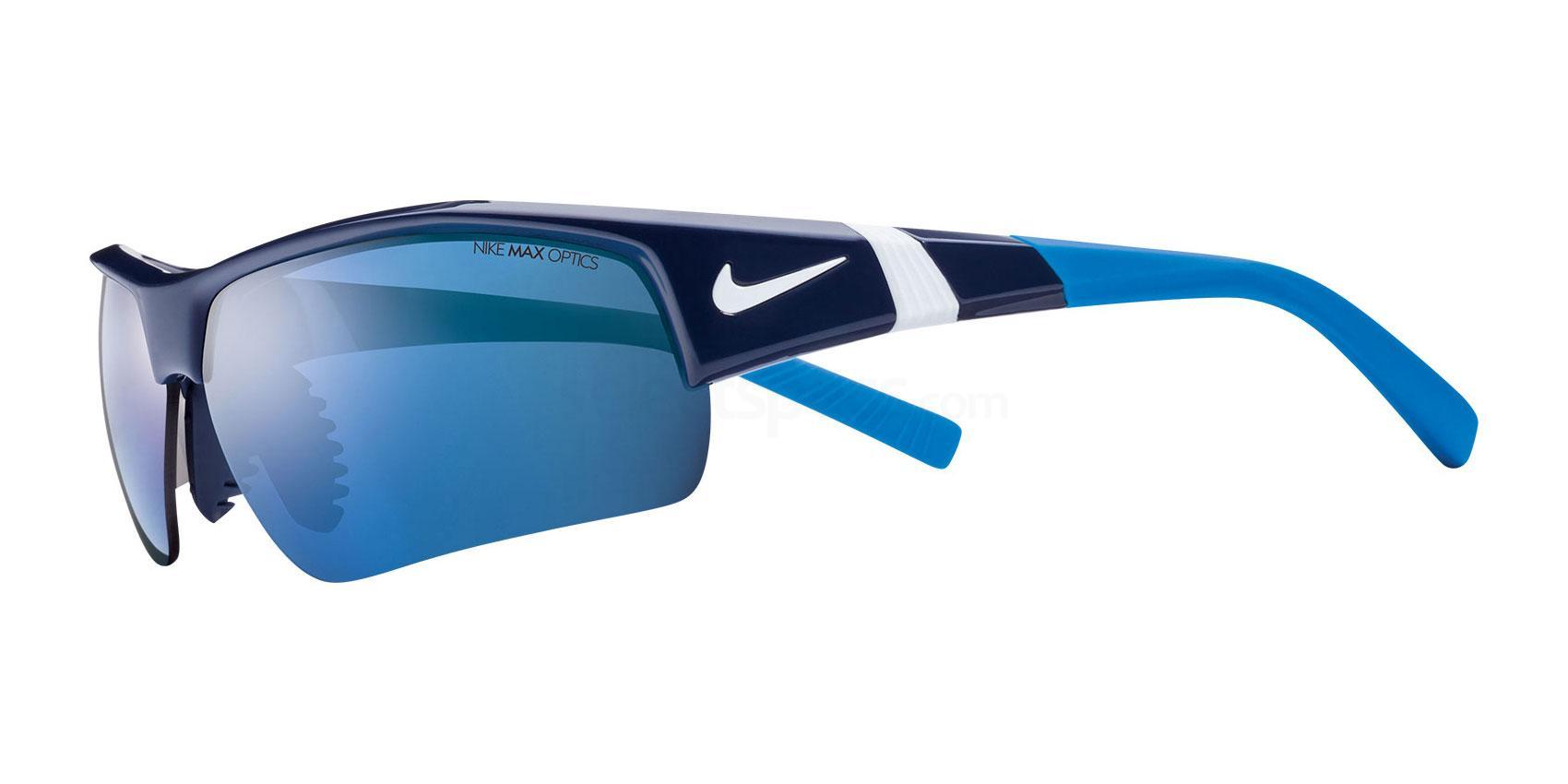 414 SHOW X2-XL R EV0808 Sunglasses, Nike
