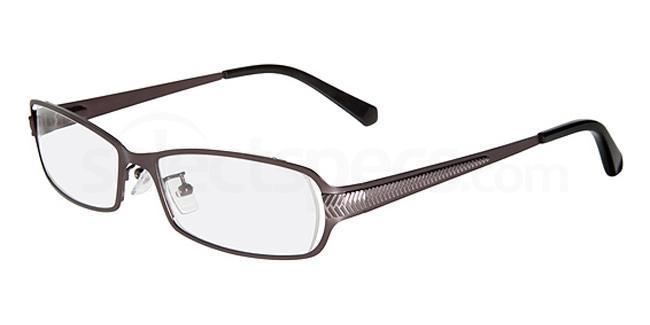 1AB1O1 SJ1029 Glasses, Sean John