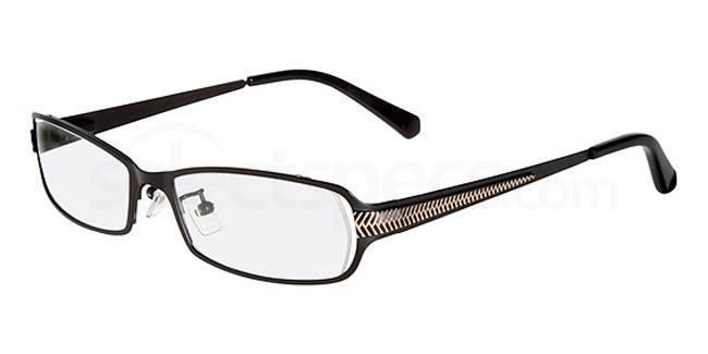 PC91O1 SJ1029 Glasses, Sean John