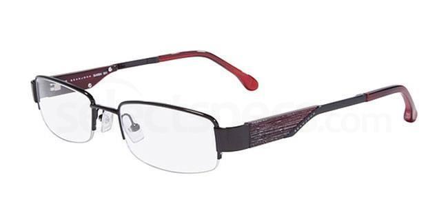 001 SJ4055 Glasses, Sean John
