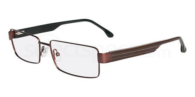 210 SJ4056 Glasses, Sean John