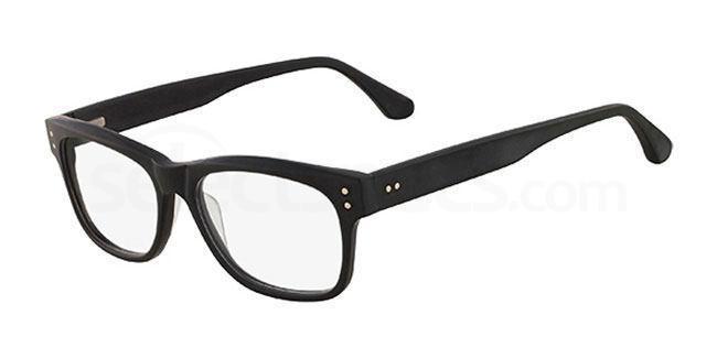 001 SJ2060 Glasses, Sean John