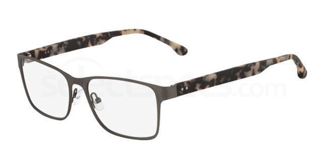 033 SJ4073 Glasses, Sean John