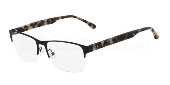 001 SJ4074 Glasses, Sean John