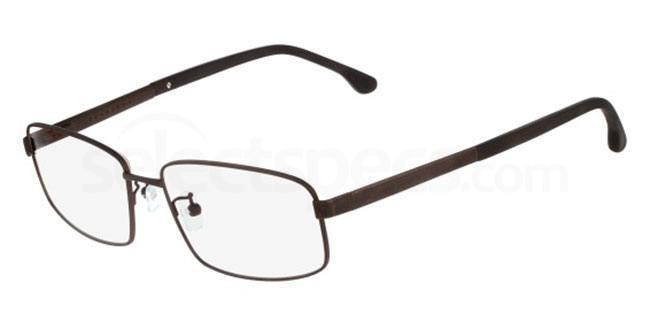 210 SJ1044 Glasses, Sean John