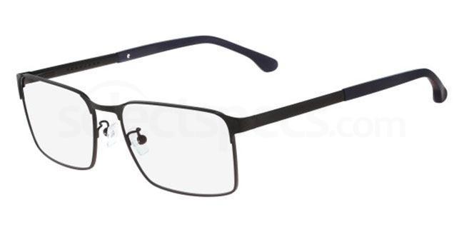 001 SJ1045 Glasses, Sean John