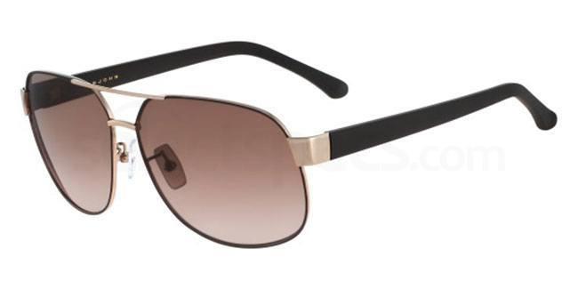 001 SJ856S Sunglasses, Sean John