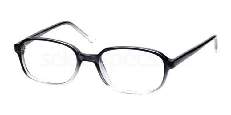 C11 Budgie 19 Glasses, Look Designs