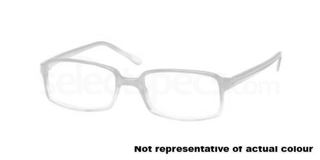 C11 Budgie 25 Glasses, Look Designs