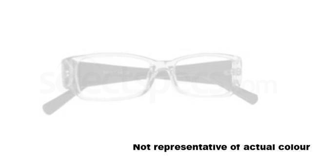 C2 Budgie 35 Glasses, Look Designs