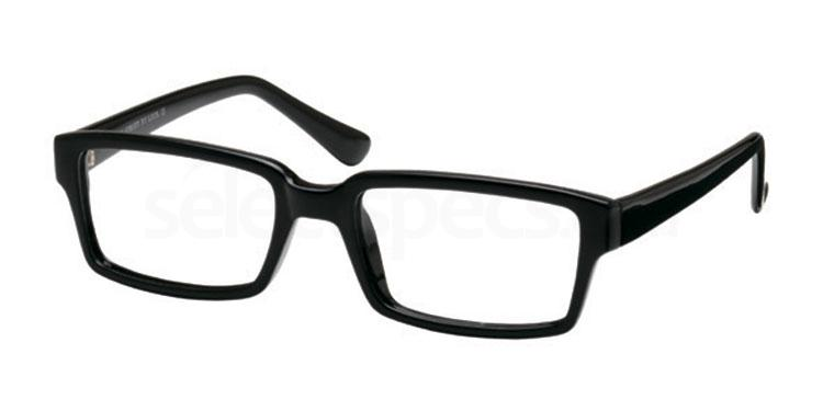 C2 Eye Street 006 Glasses, Look Designs