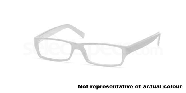 C2 GS 81 Glasses, Look Designs
