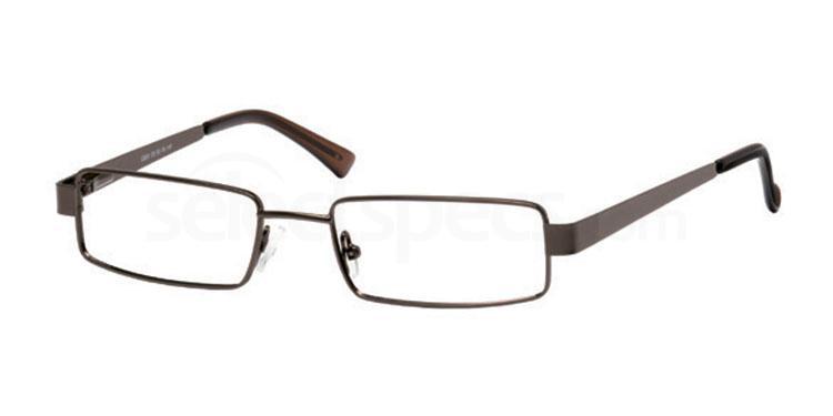 C15 GS 89 Glasses, Look Designs