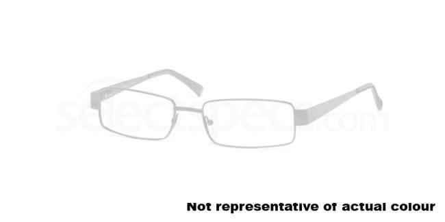 C15 GS 90 Glasses, Look Designs