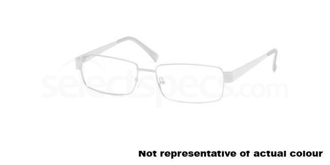 C2 GS 95 Glasses, Look Designs