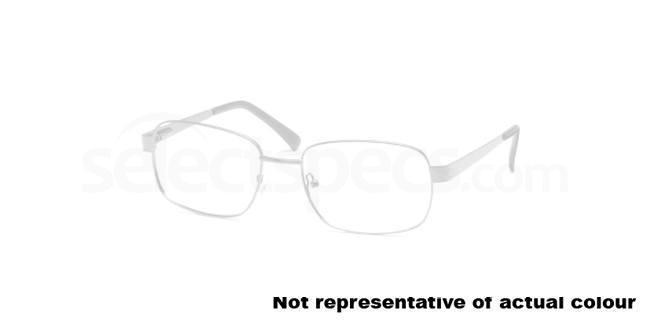 C8 GS 98 Glasses, Look Designs