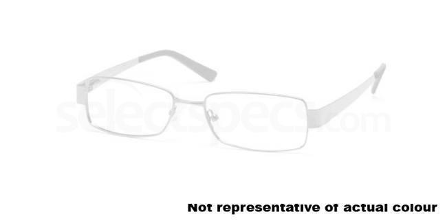 C2 GS 113 Glasses, Look Designs
