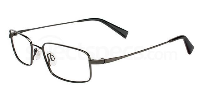 001 FLEXON 429 Glasses, Flexon