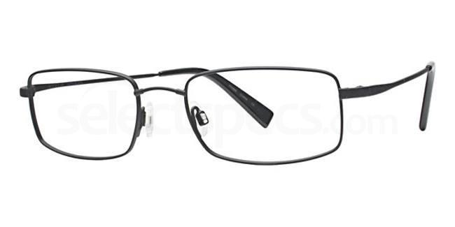 Flexon FLEXON 432 glasses | Free lenses | SelectSpecs