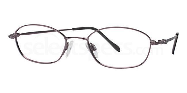 511 FLEXON 439 Glasses, Flexon