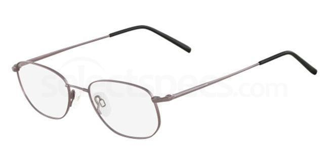 033 FLEXON 600 Glasses, Flexon