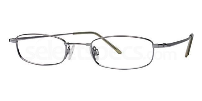 Flexon FLEXON 617 glasses | Free lenses | SelectSpecs