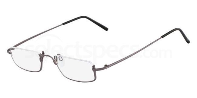 033 FLEXON 624 Glasses, Flexon