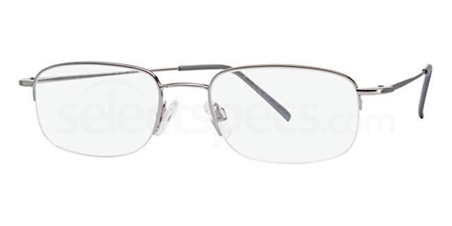 033 FLX 806Mag-Set Glasses, Flexon
